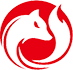 貴州赤狐科技有限責任公司_Logo