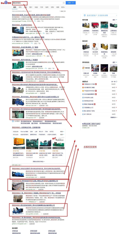 貴陽網絡推廣