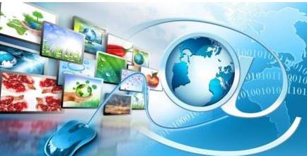富海360营销系统中的SEO网站为什么可以?#36136;?#22810;个关键词排名