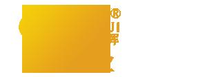 福建晨暉五金制品公司_Logo
