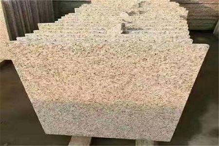 白锈石价格
