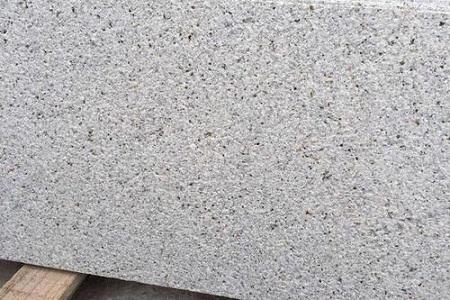 山东白锈石生产