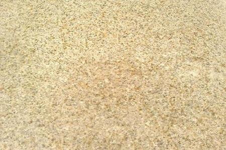 黄锈石石材厂