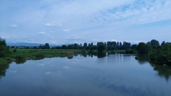 浏阳北盛乡村旅游规划