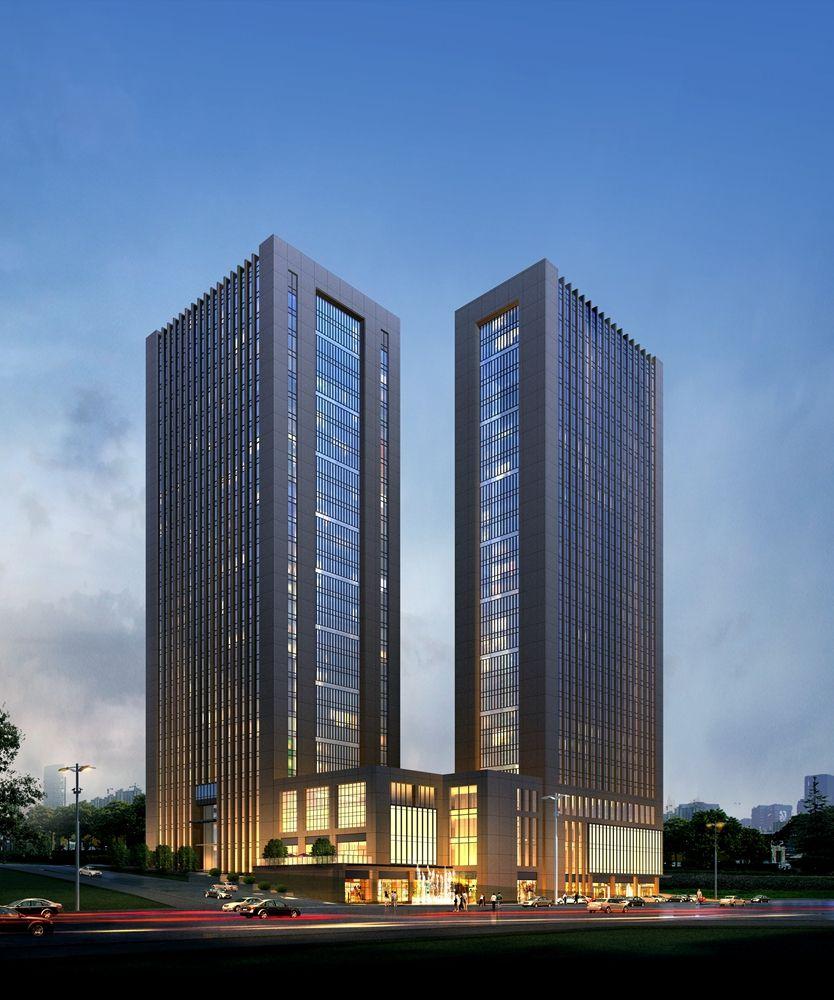 长沙创景旅游规划设计公司