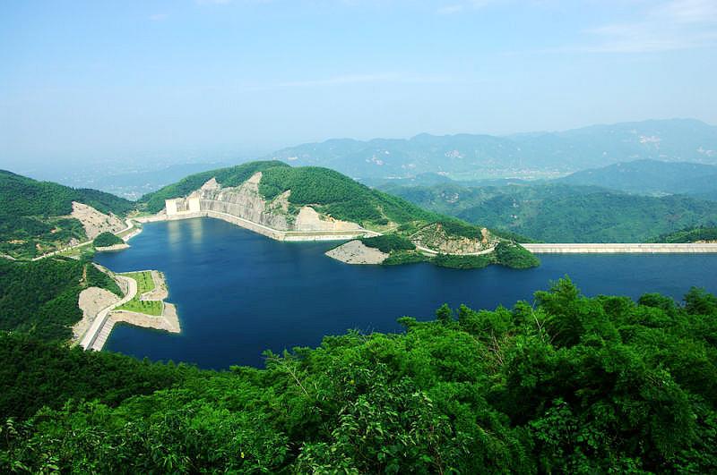 湖南体育旅游规划