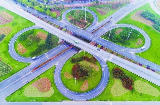 湖南田园综合体规划