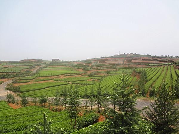 湖南文化旅游规划