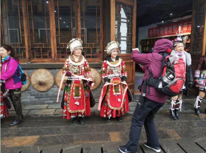 湖南旅游规划