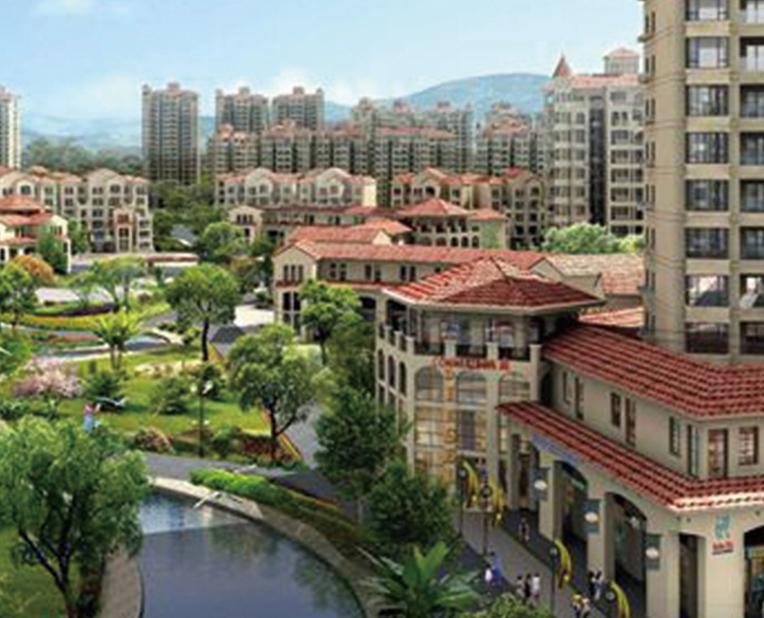 建筑保温结 构一体化体系迎发展黄金期