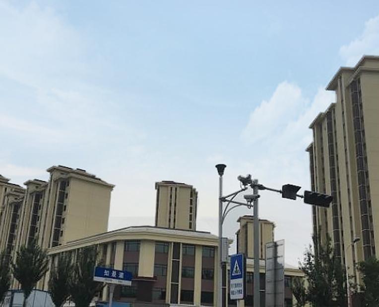 天津·香锦园