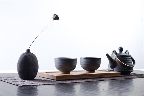 沈阳专业茶艺师培训班