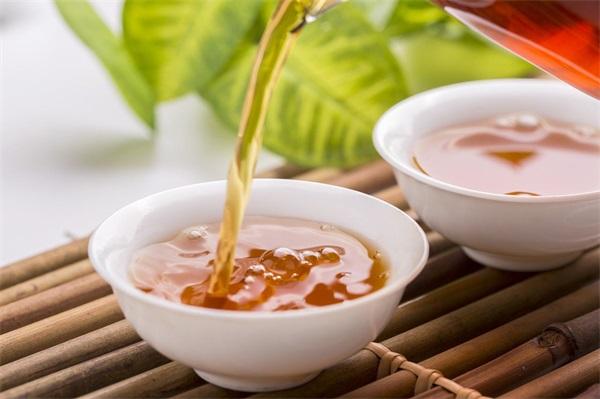 沈阳中国传统香道培训