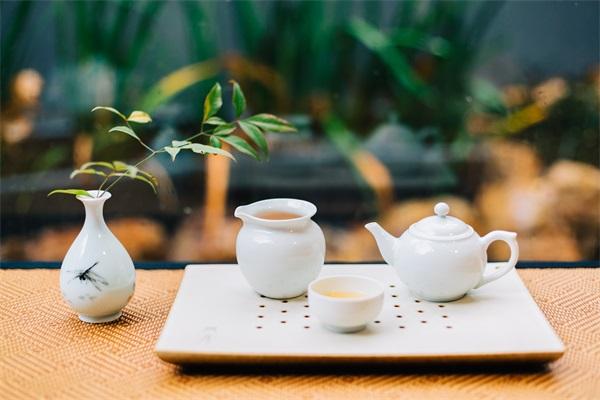 沈阳茶艺香道