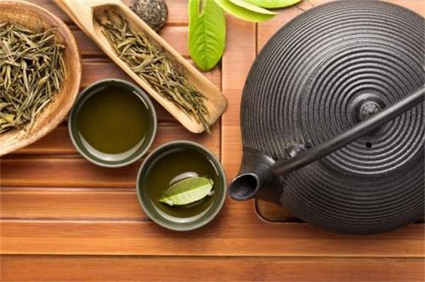 沈阳兴趣茶艺班