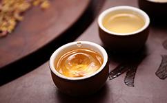 沈阳茶艺培训机构
