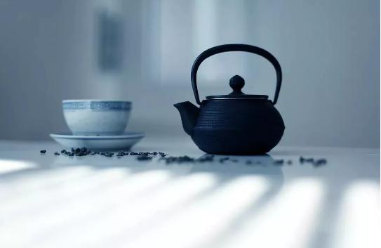 沈阳茶艺培训学校