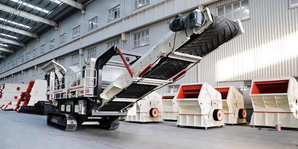 云南制砂机设备生产厂家