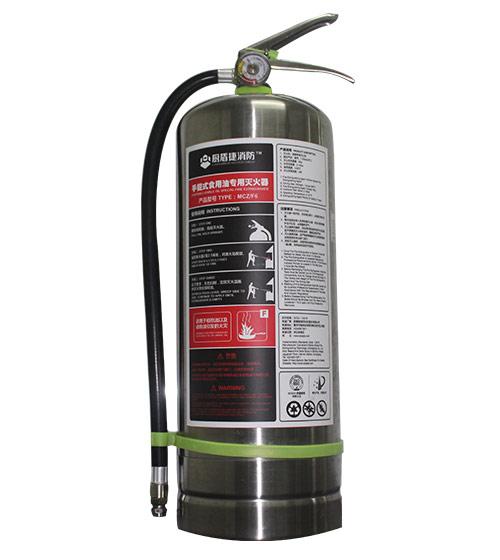 引起厨房火灾的主要原因及应对措施
