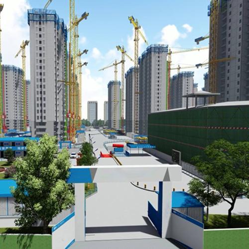 《房屋建筑和市政基础设施项目工程总承包管理办法》正式发布!