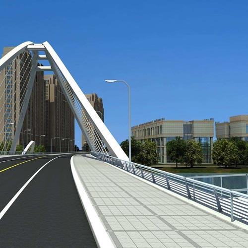 2020年中國建筑業發展形勢分析