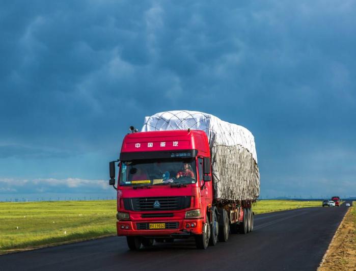 襄阳货运信息部现代物流是经济全球化的产物