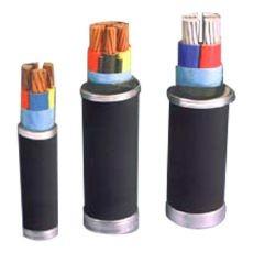 谈谈重庆高压电缆的几大用途!