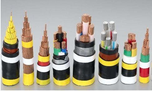 絕緣層是包覆在導線外圍四周起著電氣絕緣作用的構件