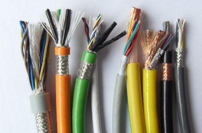 重庆蜀岩商贸有限公司:购买电线电缆需知的两大技巧!