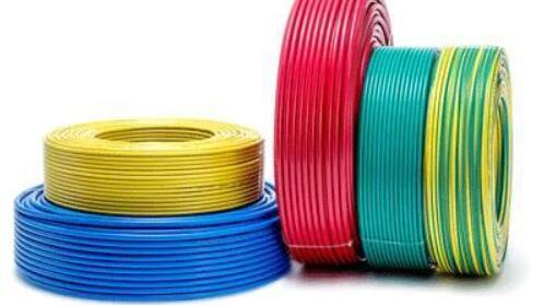 谈谈重庆电缆的阻燃、耐火如何区分?
