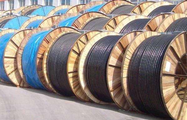 重庆泰山电缆保护套有什么用?