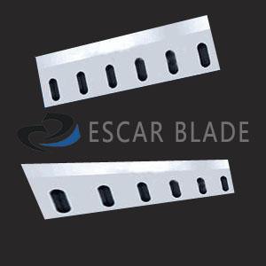重庆冶金轧钢刀片