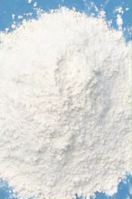 阻燃剂 BZ-TC406