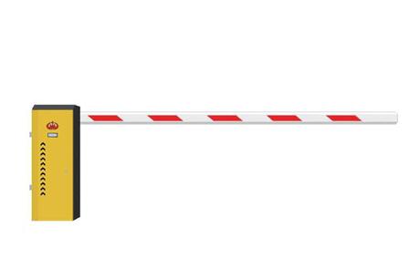 重庆栅栏道闸各种产品的性能