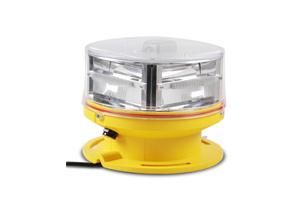防雷工程中的避雷器安装要求