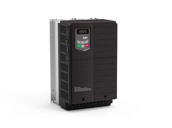 欧瑞E2000-M中频专用