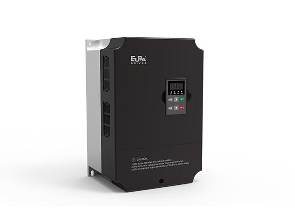 欧瑞E2000-P风机水泵专用