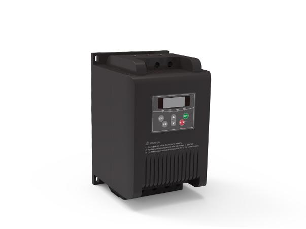 欧瑞软起动器HFR1000