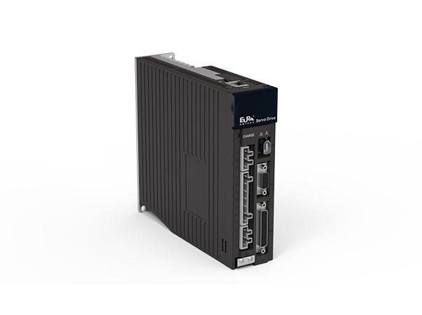 欧瑞伺服SD20-G通用型