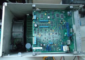 ABB直流调速器维修价格