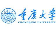 重慶大學管道清洗工程