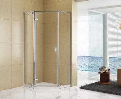 重庆淋浴房隔断