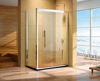 淋浴房隔断厂家