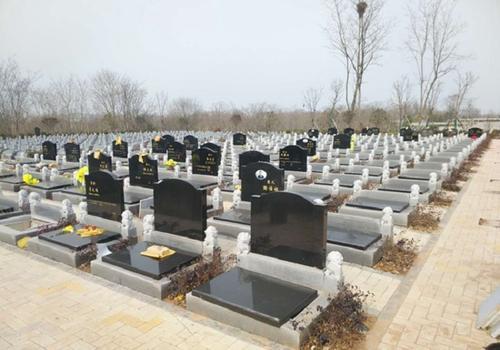 丧葬服务时要注意哪些问题