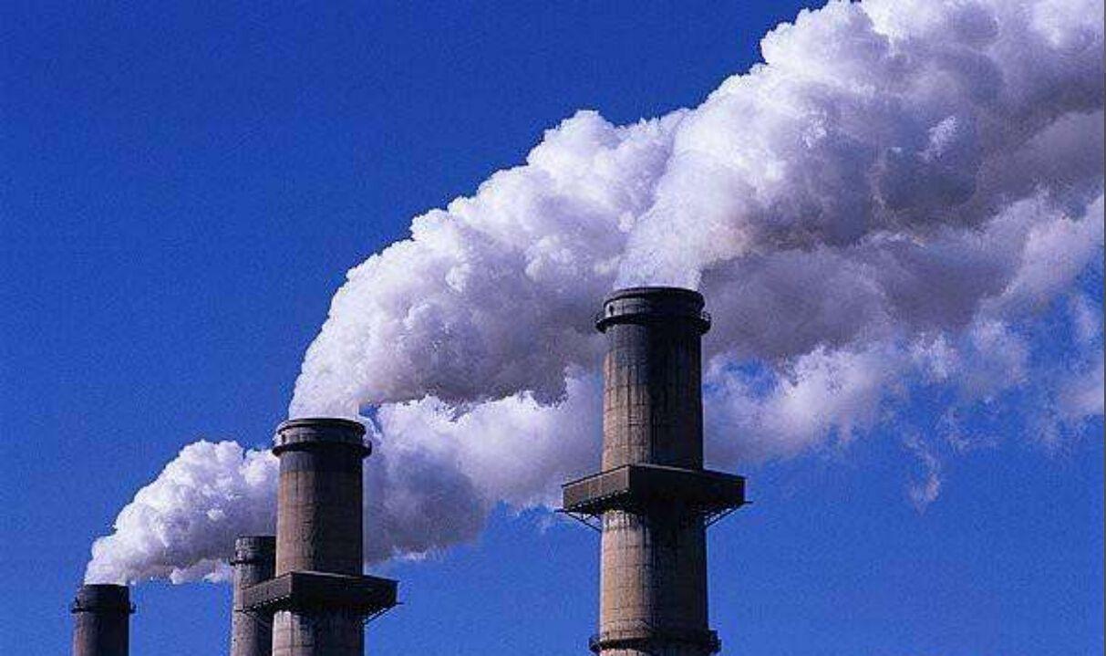 重庆工业废气处理