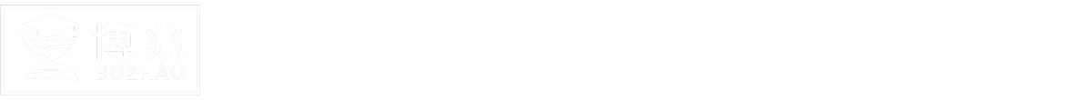 重庆博兆环保工程有限公司