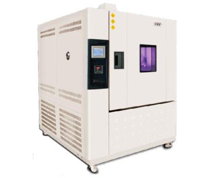 低温试验箱与恒温恒湿箱的本质区别