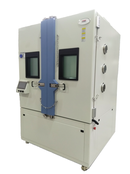 快速温度变化(-ESS-)试验箱