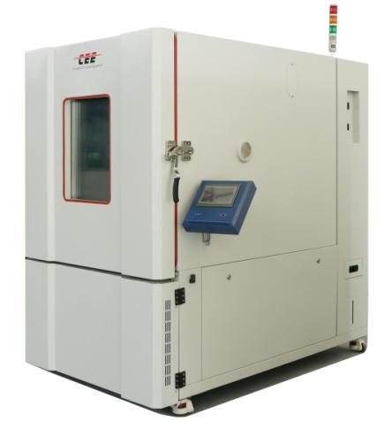 导致高低温试验箱的低温度不稳定的可能原因分析