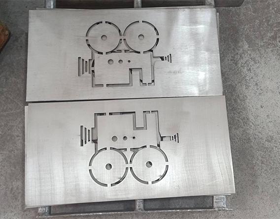 不锈钢井盖是如何防噪音的